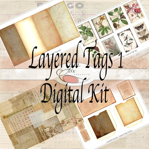 Etsy Layered Tags Title