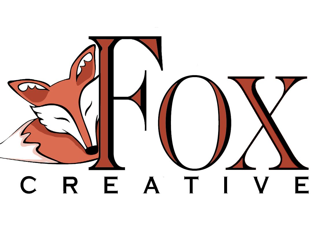 Tracie Fox Creative